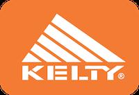 Kelty Logo