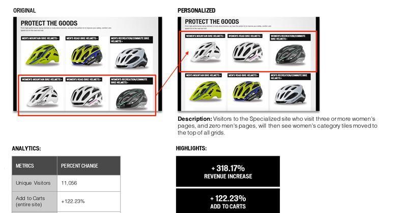 jumpstart displaying helmets