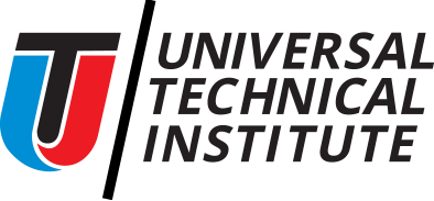 Univeral Technical Institute Logo