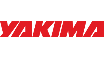 Yakima Logo