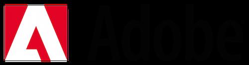 Yakima + Adobe