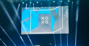 XOXO Festival 2018